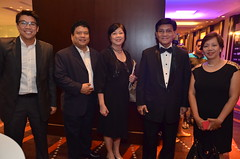 D7K_1605 (Asia Property Awards) Tags: architecture design asia southeastasia realestate philippines property awards ensign ensignmedia propertyawards philippinesspropertyawards2014 asiapropertyawards
