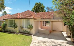 571 North Rocks Road, Carlingford NSW
