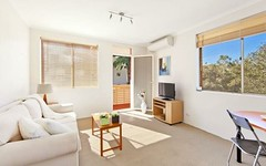 1/11 Avon Road, Dee Why NSW