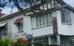 90 Sylvan Road, Toowong QLD
