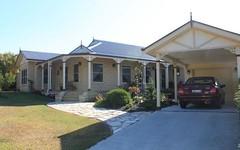 45 Korora Pkwy, Pottsville NSW