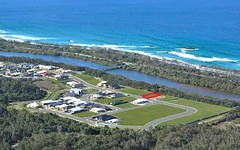 191 Overall Drive, Black Rocks Estate, Pottsville NSW