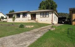 12 Corra Lyn Avenue, Batlow NSW