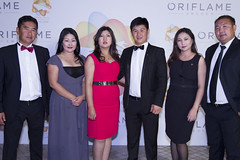 126ORIFLAME_FARAWELL PARTY