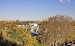 156 Jerilderie Street, Berrigan NSW