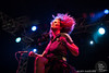 Neneh Cherry, Electric Picnic 2014, Sunday