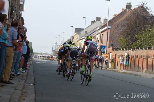 UCI MJ 2.1 Koksijde 139