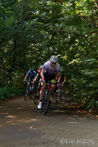 UCI MJ 2.1 Koksijde 058