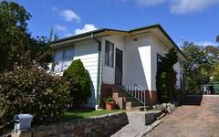 24 Rabaul Street, Lithgow NSW
