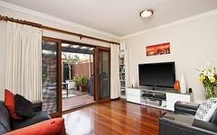 45 Lawrence Street, Alexandria NSW