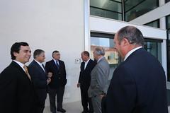 Reunião Comissão Política Nacional