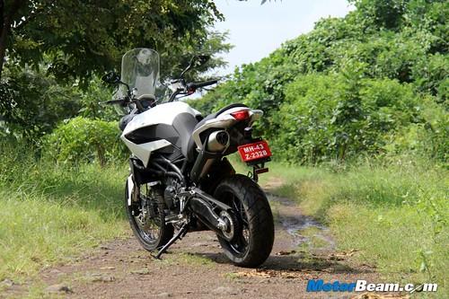 2014-Moto-Morini-Granpasso-10