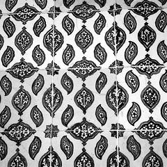 tiles bn 115 (wsrmatre) Tags: ericlópezcontini ericlopezcontini ericlopezcontinifoto ericlopezcontiniphoto ericlopezcontiniphotography wsrmatre wsrmatrephotography wsrmatrephoto ericlopezcontiniexportareamanager