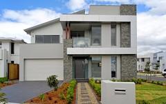 7 Cottesloe Street, Cronulla NSW