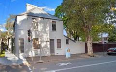 59 Cleveland Street, Darlington NSW