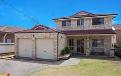 35 Sammat Avenue, Barrack Heights NSW