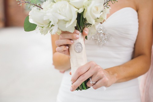 Keith Ecrement Wedding - A Darling Day-190