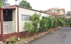 94 Wren Close, Terrigal NSW