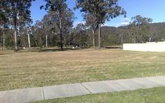 Lot 37 George Street, Karuah NSW