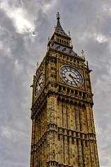 Big Ben (juanda021282) Tags: london clock westminster jubilee housesofparliament bigben clocktower whitehall westminsterbridge elisabethtower