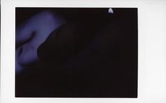 01258 - beautiful slumber (~maxi) Tags: film analogue borrowed  fujifilminstax epsonv700