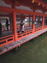 (willsoo) Tags: japan hiroshima