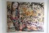 ►  ◄ (Ruepestre) Tags: paris france street graffiti fuego vilo asher psode fakome hawk base kts
