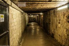 IMG_4042 (Eric Gillardin-Thomas) Tags: 1914 guerre militaire 1418 1918 vestiges fortdedouaumont