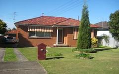 47 Fraser Street, Jesmond NSW