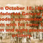 13_On October 18 1863 thumbnail