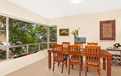 4/49 Bellevue Avenue, Greenwich NSW