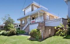 136 Dobell Drive, Wangi Wangi NSW