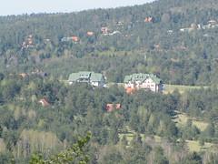 2011-05-07-35 Divcibare (gorijan.sesartic) Tags: divčibare