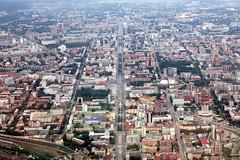 Novosibirsk-iz-pod-oblakov.-TSentralnaya-chast