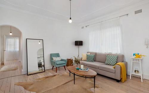 16/89 Roscoe Street, Bondi Beach NSW 2026