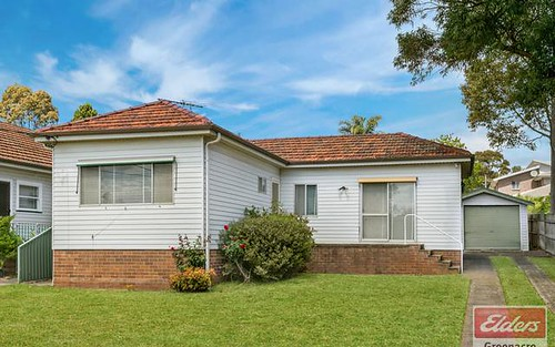 17 Lauma Avenue, Greenacre NSW 2190