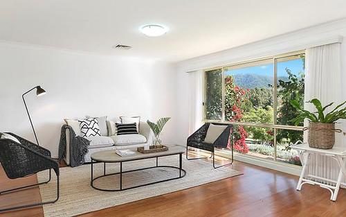 15 Gardenia Crescent, Bomaderry NSW 2541