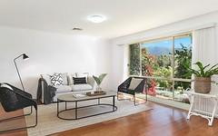15 Gardenia Crescent, Bomaderry NSW