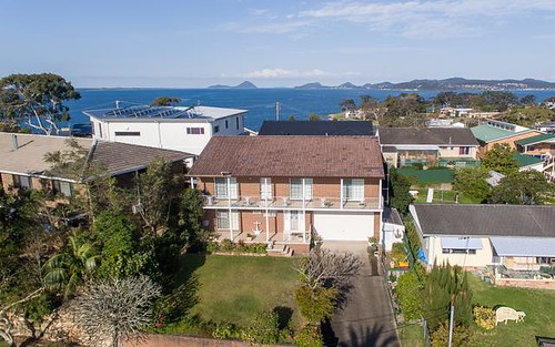 32 Vista Avenue, Soldiers Point NSW 2317