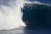 IMG_1702 copy (Aaron Lynton) Tags: peahi lyntonproductions canon 7d maui hawaii xll xxl bigwave big wave wsl surf surfig surfing jaws peahichallenge