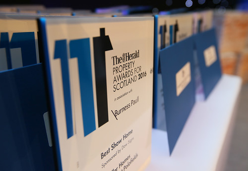 Herald Property Awards 2016