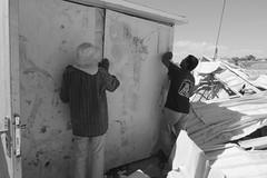 20160924_123 (amir bitan) Tags: 2016 20160924 humanrightsactivist occupation palestine southhebronhills taayush taayushactivity umalhir