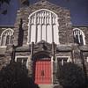 TRINITY CHURCH (SAS PHOTOS) Tags: asburypark asburyparknj sasphotos