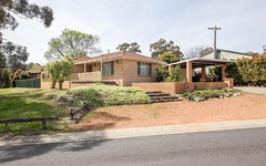 5 Crawford Crescent, Flynn ACT