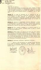 260-1996-2 (digitalizacionmalabrigo) Tags: subdivision terrenos area industrial