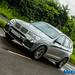 2016-BMW-X3-M-Sport-5