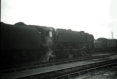 13 8C Speke Junction 92218  img481 (Clementinos2009) Tags: steamlocomotives northernengland 1968 8cspekejunction 92218