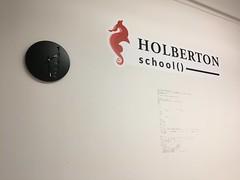 IMG_8556 (sylvain kalache) Tags: gandi holbertonschool softwareengineeringschool san francisco soma officespace startup design officedesign