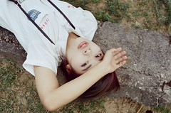 14240016 (Yi-Hong Wu) Tags:                        eos1n   film              kodak vision3 finegrain 50d