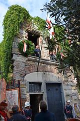Colombo9 (Genova citt digitale) Tags: giornata cristoforo colombo 12 ottobre 2016 genova casa usa compagna